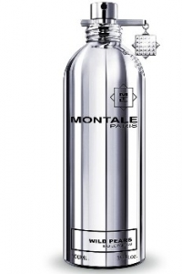 Montale — Wild Pears