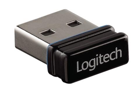 LOGITECH H800 [77513]