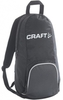 Рюкзак Craft New Trail