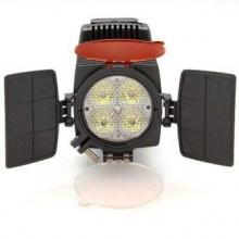 Professonal Video Light LED-VL005