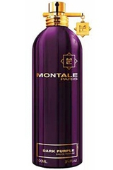 Montale — Aoud Purple Rose