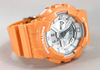 Купить Наручные часы Casio GA-110SG-4ADR по доступной цене