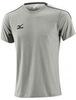 Мужская футболка Mizuno Tee 401(K2EA4A01 05)