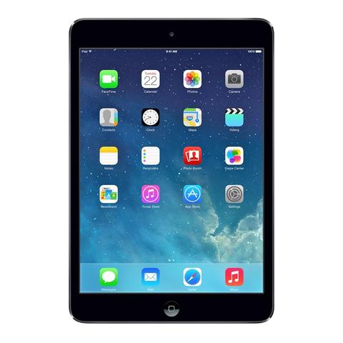iPad Air 16Gb, WI-FI