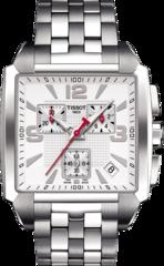 Наручные часы Tissot T005.517.11.277.00