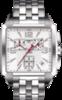 Купить Наручные часы Tissot T005.517.11.277.00 по доступной цене