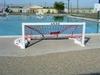 Ворота для водного поло Юниорские (с уменьшенным створом ворот)