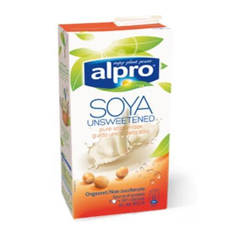 https://static12.insales.ru/images/products/1/8100/31940516/soya_milk.jpg