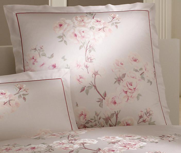 Для сна Элитная наволочка Viktoria розовая от Elegante elitnaya-navolochka-viktoria-rozovaya-ot-elegante-germaniya.jpg
