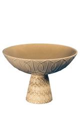 Элитная ваза декоративная East от S. Bernardo