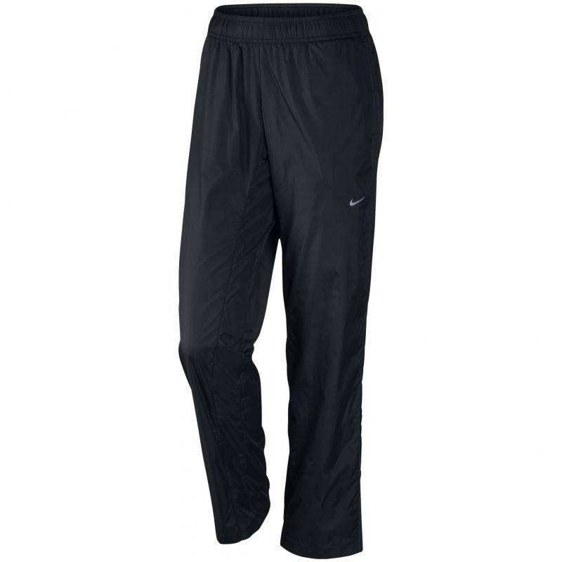 Женские спортивные штаны Nike Windfly Pant (520348 010)