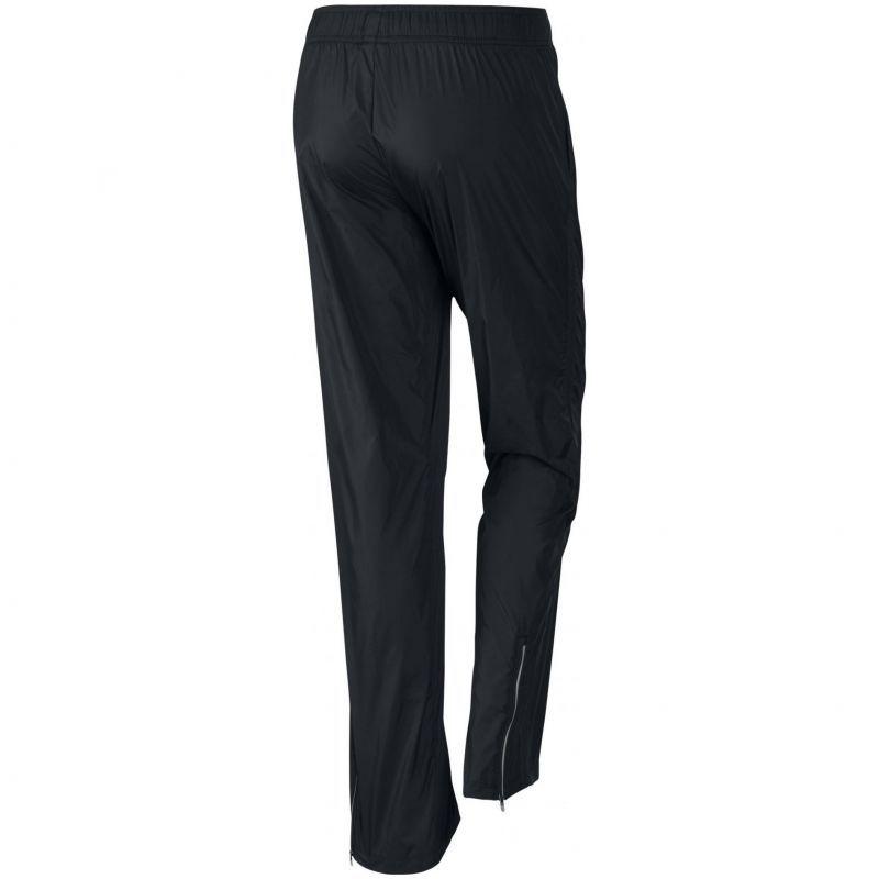 Женские спортивные штаны Nike Windfly Pant (520348 010) фото