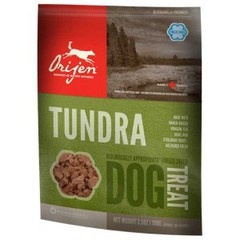Orijen Tundra Freeze Dried Treat Dog