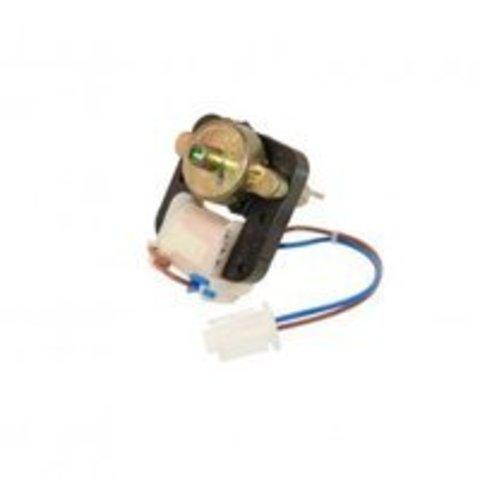 Электродвигатель вентилятора Beko (Беко) 4151840100