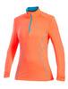 1902875-2825 Толстовка пуловер Craft Lightweight женская pink