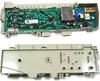 Модуль для стиральной машины Electrolux (Электролюкс)/ Zanussi (Занусси) - 1082353846, 1929105813