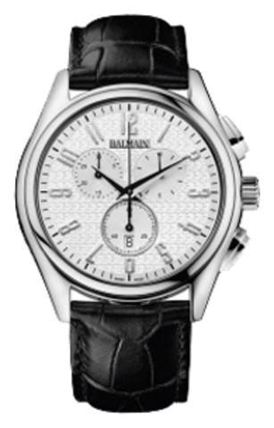 Купить Наручные часы Balmain 72613224 по доступной цене