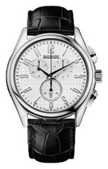 Наручные часы Balmain 72613224