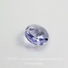 6428 Подвеска - Rivoli  Сваровски Provence Lavender (8 мм) ()