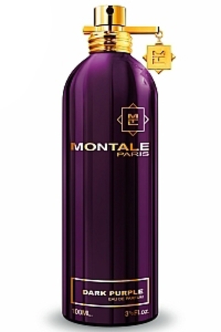 Montale — Dark Purple