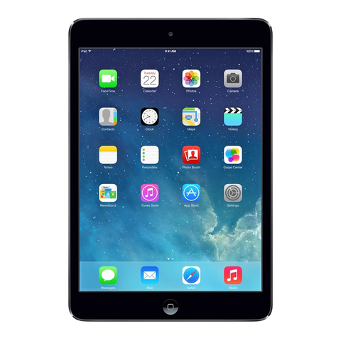 iPad Air, 32Gb + 4G