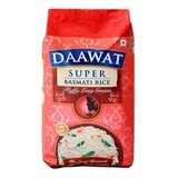https://static12.insales.ru/images/products/1/8117/45555637/compact_Daawat_Super_Basmati_Rice.jpg