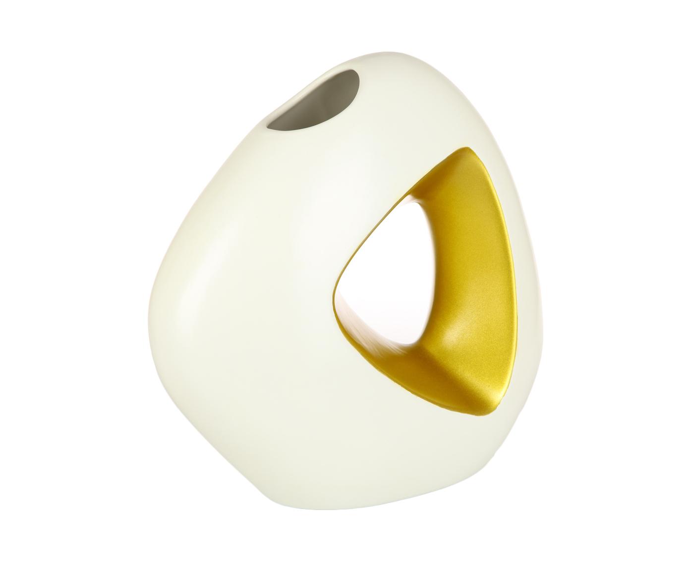 Элитная ваза декоративная Визеу большая от Sporvil