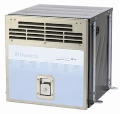 Генератор дизельный Dometic TEC 30EV