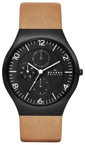 Купить Наручные часы Skagen SKW6114 по доступной цене
