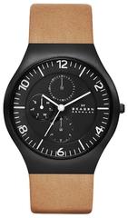 Наручные часы Skagen SKW6114