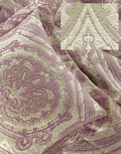 Декоративные подушки Подушка декоративная 42х42 Blumarine Anya Torroncino elitnaya-podushka-dekorativnaya-anya-torroncino-ot-blumarine-italiya.jpg