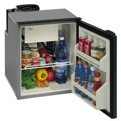 Автохолодильник Indel-B CRUISE 065/E