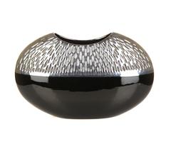 Элитная ваза декоративная Лейрия от Sporvil