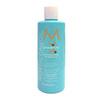 MOROCCANOIL Шампунь восстанавливающий для всех типов волос / SHAMPOO MOISTURE REPAIR HYDRATANT