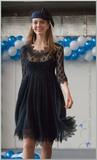 Платье Nocturne