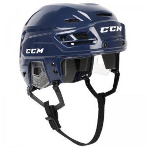 Шлем хоккейный CCM RESISTANCE 100 Hockey Helmet