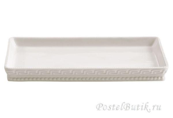 Подставки для предметов Подставка для предметов Kassatex Santorini podstavka-dlya-predmetov-santorini-ot-kassatex-ssha-kitay.jpg