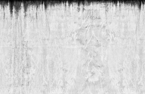 Фотообои (панно) Mr. Perswall Communication P131901-9, интернет магазин Волео