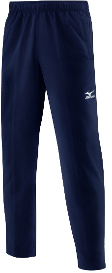 Брюки Mizuno TR Men Light weight Pants