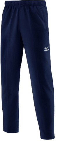 Брюки Mizuno TR Men Light weight Pants мужские