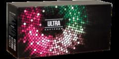 ULTRA №304A CC533A/Cartridge 318, 718, 418, 118 пурпурный (magenta), для HP/Canon, 2800 стр.