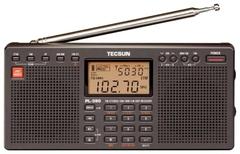 Радиоприемник Tecsun PL-390