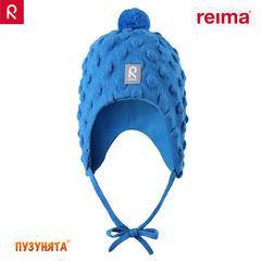 Шапочка Reima Danica 518247-6510