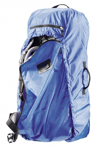 чехол Deuter Transport Cover