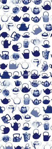 Фотообои (панно) Mr. Perswall Accessories DM218-3, интернет магазин Волео