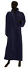 Элитный халат махрово-велюровый Paxton winternight от Vossen