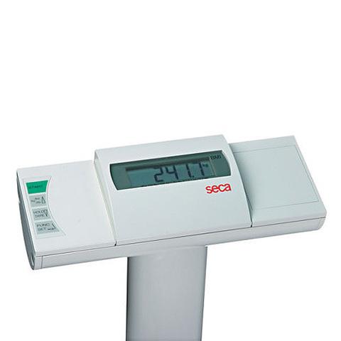 Весы медицинские SECA 703