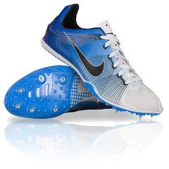 Шиповки беговые Nike Zoom Victory
