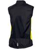 Жилет Asics Fuji Vest
