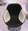 кресло для кафе,бара 02-75 ( by Simple Chair )